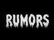 File:Rumors.jpg