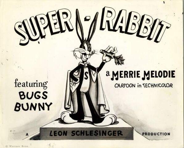 File:150722-bugs-bunny-02.jpg