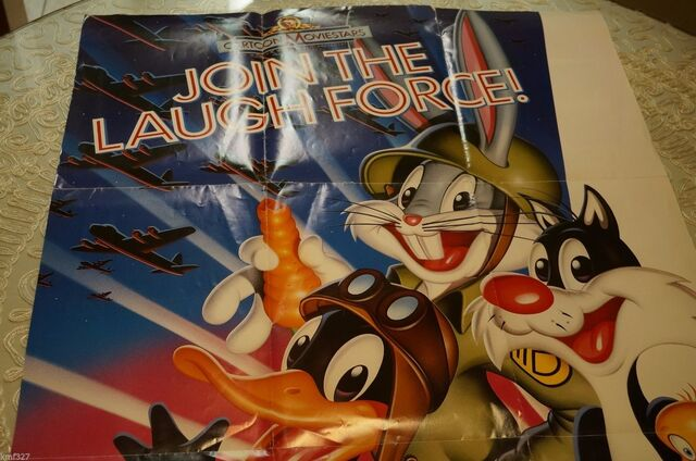 File:Join the Laugh Force 1989.jpg