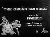 File:Organ grinder.jpg