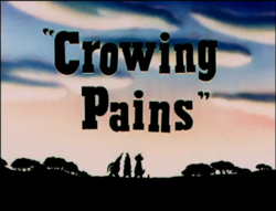250px-Crowing pains-PD Looney Tunes- intertitle - careta d'inici