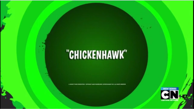File:Chickenhawk.png