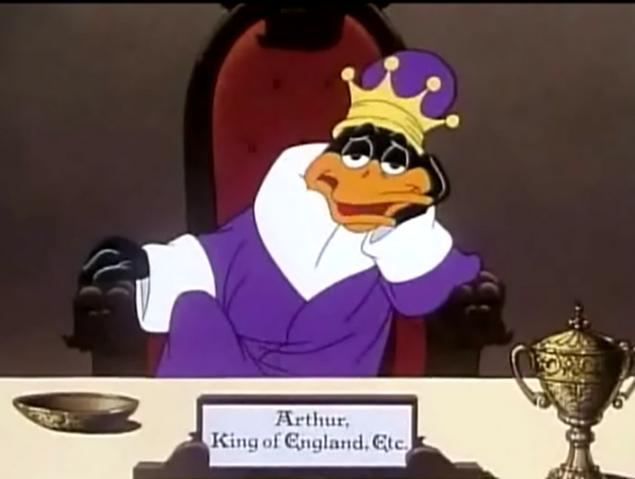 File:King Arthur.png