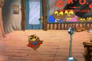 I-love-to-singa