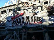 Road-runner-express-GimQ