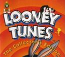 Looney Tunes: The Collectors Edition