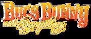 Bugs Bunny at the Symphony Logo