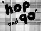File:Hop go.jpg