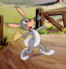 File:Proto Bugs Bunny.png