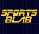 Sports Blab