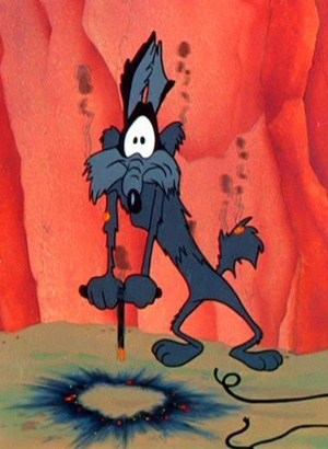 File:Wile-e-coyote-blown-up.jpg