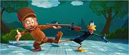 Daffy-blog480