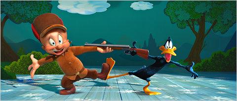 File:Daffy-blog480.jpg