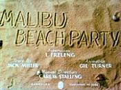 File:Malibu.jpg