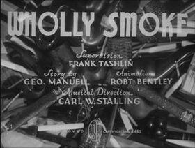 07-whollysmoke