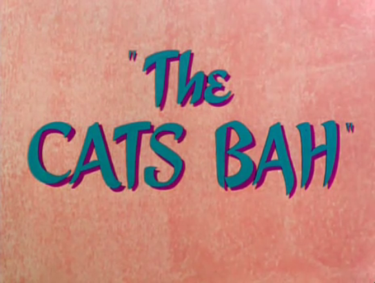 File:The Cats Bah title card.png