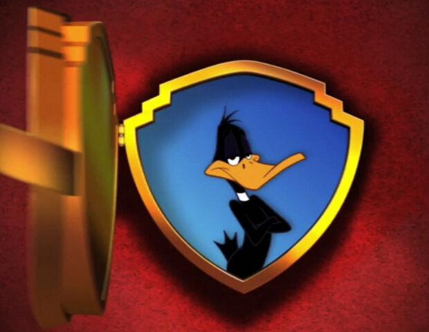 File:Daffy after credits.jpg