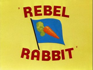 File:Rebelrabbit.jpg