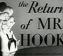 The Return of Mr. Hook