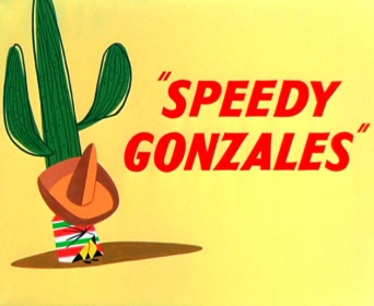 File:Speedy Gonzales Titles.jpg