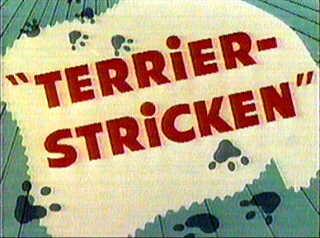 File:Terrierstricken.jpg