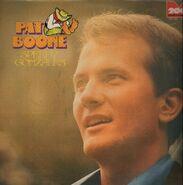 Patboone-speedygonzales
