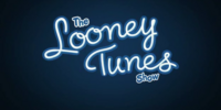 List of The Looney Tunes Show episodes