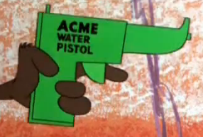 File:Water Pistol.png