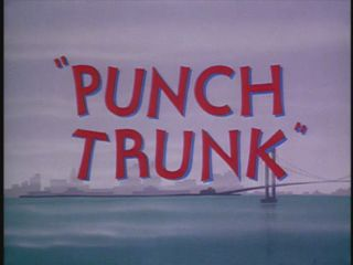 File:Punch Trunk.jpg