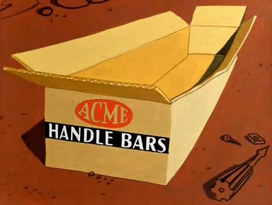 File:Handle Bars.png