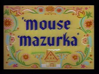 File:Mouse-Mazurka.jpg