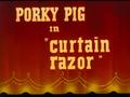 Curtain Razor.png