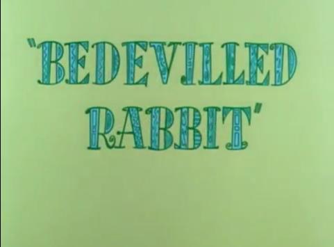 File:Bedeviled Rabbit title card.png