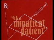 TheImpatientpatient