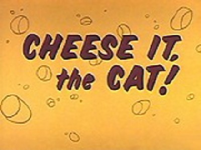 File:Cheeseit.jpg