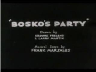 File:Boskosparty.jpg