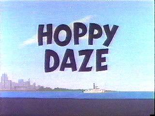 File:Hoppy Daze.jpg