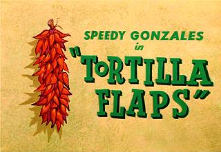 File:06tortillaflaps.jpg