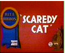 File:Scaredy Cat Blue Ribbon.png