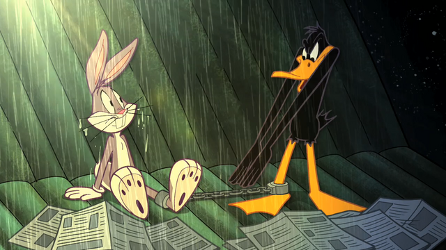 File:Daffy Thinks He's a Wizard.png