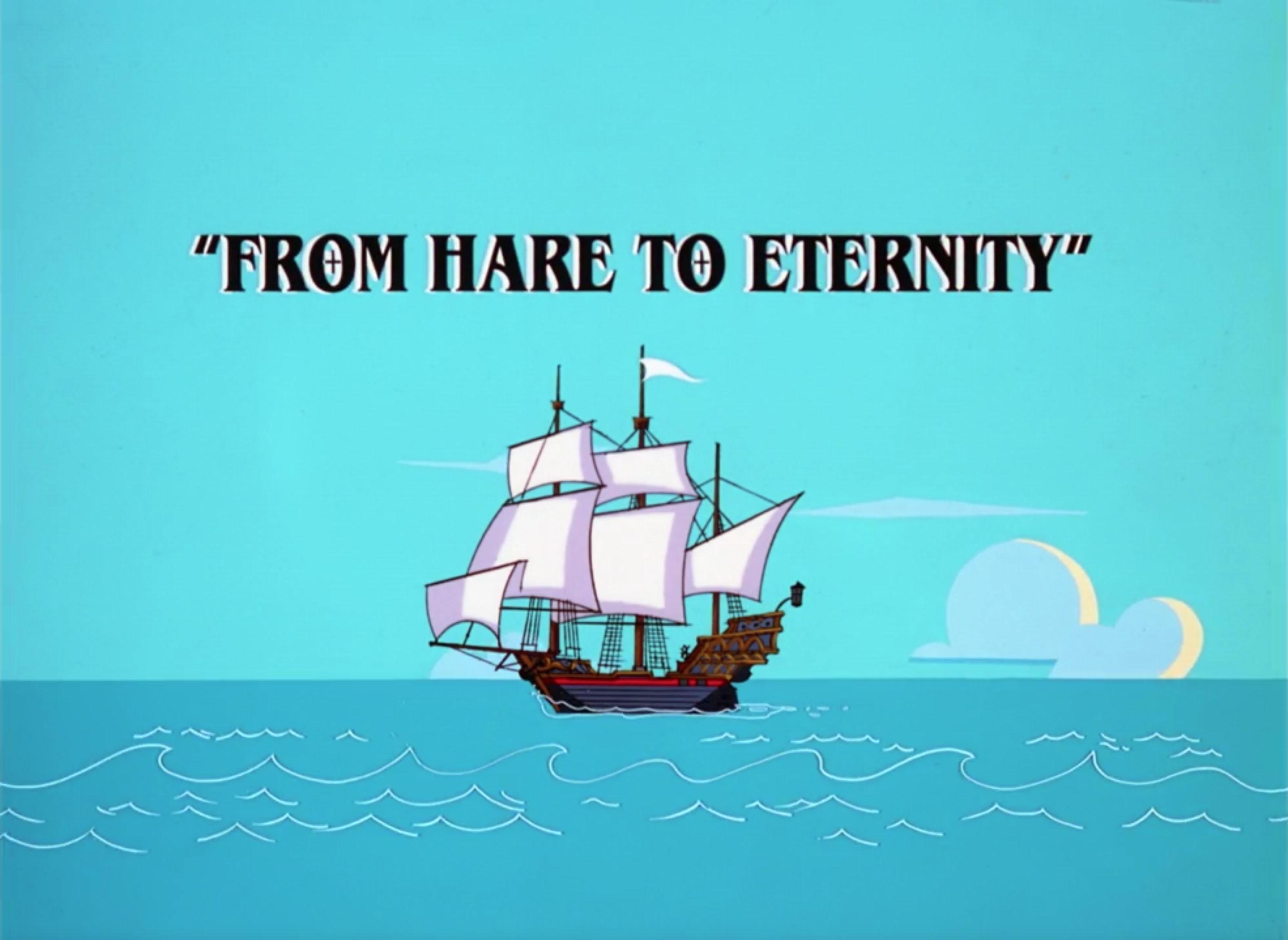 File:Hare eternity.jpg
