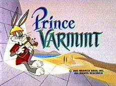 File:PrinceVarmint.jpg