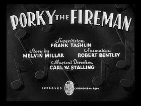 06porkythefireman