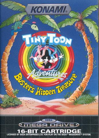 File:Tiny Toon Adventures MegaDrive PAL.jpg