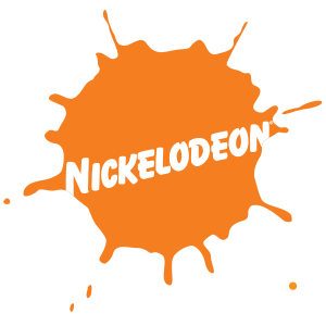 File:20090213114133!Nickelodeon logo.png