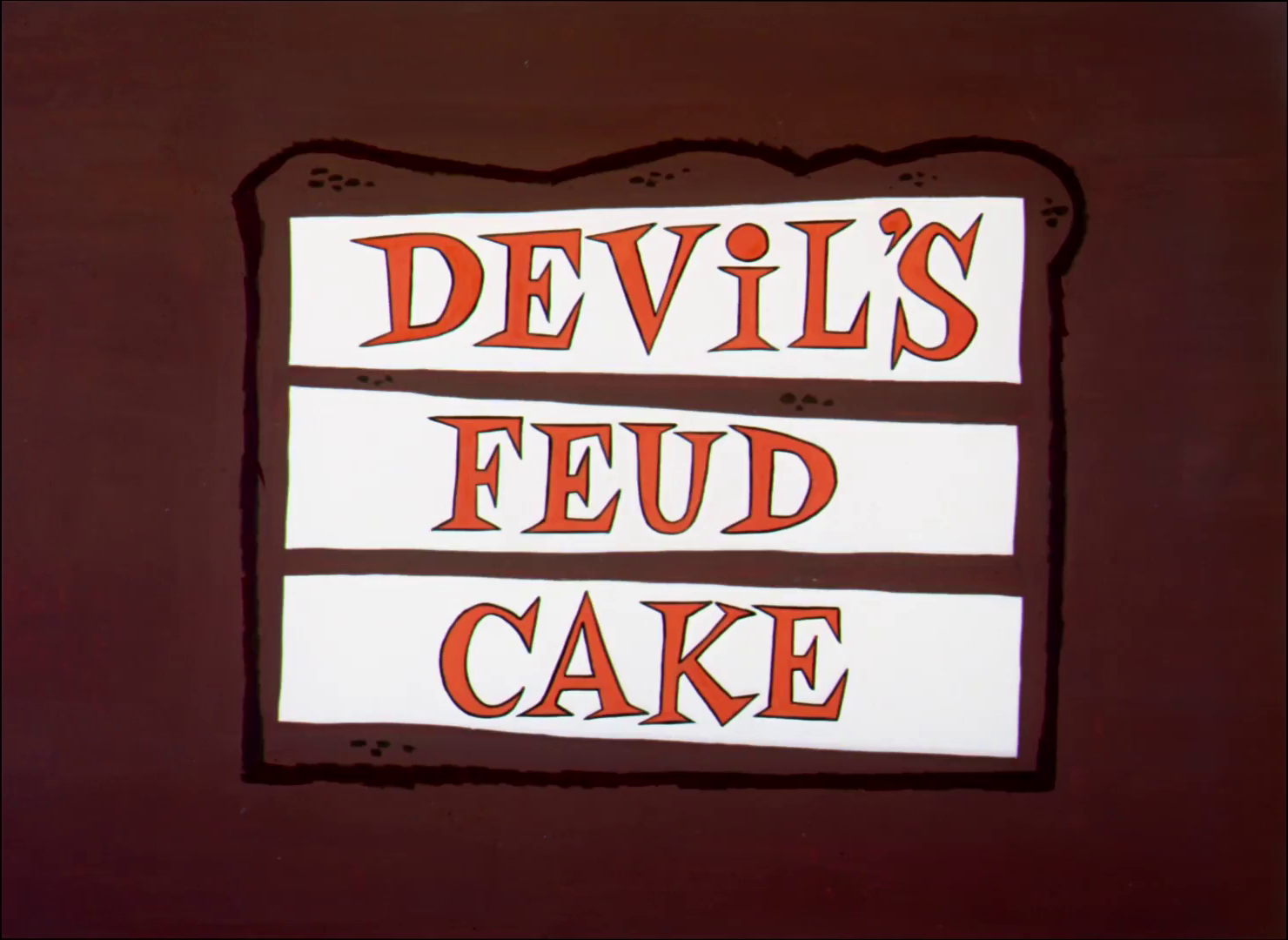 File:Devil's Feud Cake title card.png