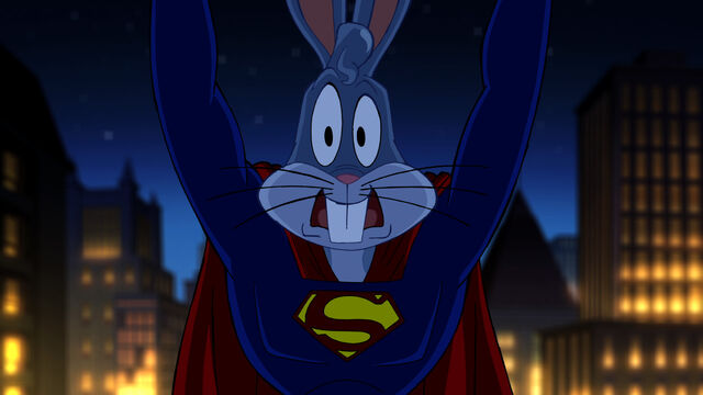 File:The-Looney-Tunes-Show-Superrabbit-01.jpg