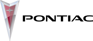 File:Pontiac Logo.png
