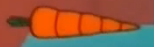 File:Iron Carrot.png