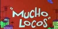 Mucho Locos